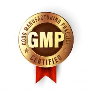 DERMAVION - Skincare Products - GMP certified